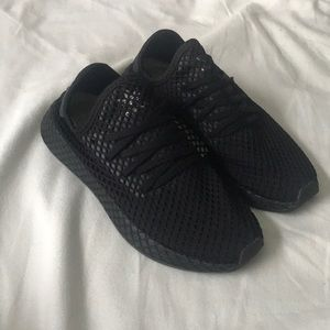 Adidas Deerupt sneaker